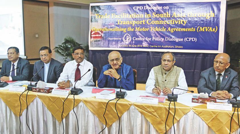 rail-priority[1]